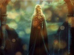 Webinar: SAMHAIN,...erlebe die Magie des Todes, des Sterbens
