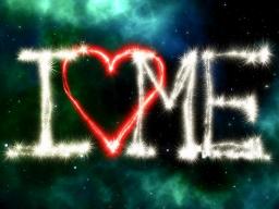 Webinar: JETZT: ICH LIEBE MICH SELBST- Selbstliebe Meditation