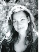Sabine Heger