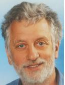 Lothar Gütter