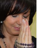 Gauri Gabriele Gebuhr