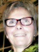 Anke Fergen