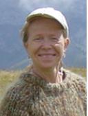 Regina Ernst