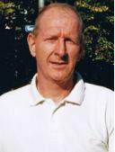 Albert Ulf Shogun