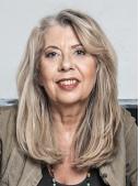Melanie Karaschewski