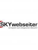 SKY webseiten