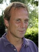 Oliver Intemann