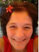 Claudia Deufel