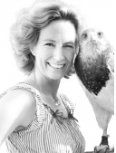 Dipl. Volkswirtin Susanne Lührig