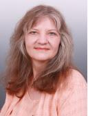 Sybille Kolwitz