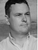 Jens A. Günther