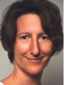 Karin Nikbakht