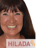HILADA - Institut für spirituelle Erwachsenenbildung Sonja Lappessen