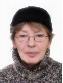 Rita Schüler