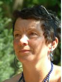 Christa Hess