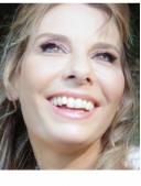 Ilka MaraRian Schneider