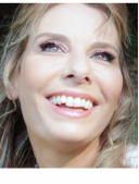 Ilka Mara'Rian