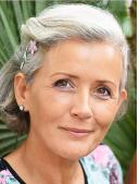 Sonja Ariel von Staden