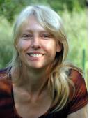 Corinna Röhr-Hoffmann