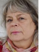 Hildegard Elisabeth Lotz