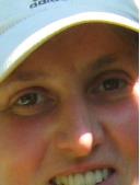 Annett Zastrow