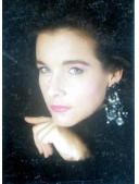 Yvonne Schätti