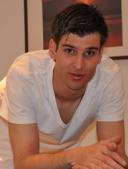 Bernhard Embacher