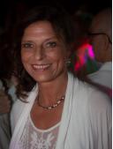 Sabine Baselt