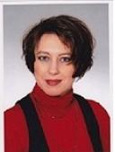 Irene Baier