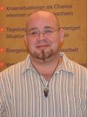 Stefan Pfannschmidt