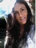 Adriana Paun