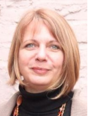 Martina Hedi Mielke