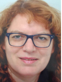 Birgit Blasnik