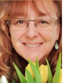 Heilpraktikerin Maria Prozek Ledwig