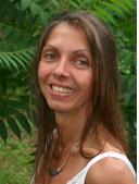 Heilpraktikerin Karin Lermann