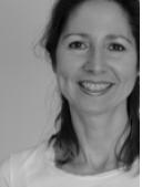 Anette Krämer