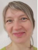 Filomena Lapczynska