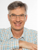 Roland Jundt