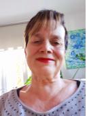 Gisela Ziermann