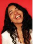 Lygia Campos