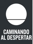 CAMINANDO AL DESPERTAR Asociación