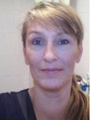 Brigitte`Selina Akasha Dipl.Gesundheitscoach