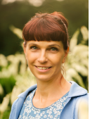 Susanne Nahold
