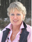Frauke Eilers