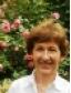 Gisela Hubel