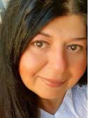 Alisa Hartung