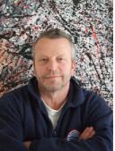 Mike Mischkowski