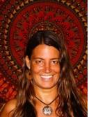 Dipl. Kulturwirtin Indira Birgit Dollinger