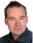 Dennis Hauth