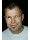 Jörg Häger